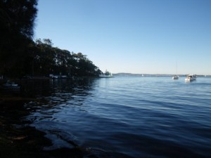 51st National Titles 2017 @ Wangi Sailing Club | Wangi Wangi | New South Wales | Australia